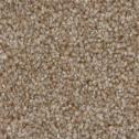 125 sand