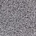 149 graphite