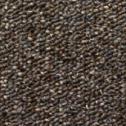 156 granite