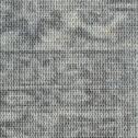 18003-05