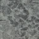 18003-06