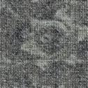 18003-07