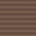 ARVO-linen