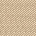 BRANDO-dark-beige