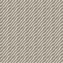BRANDO-grey
