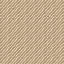 CASSIS-dark-beige