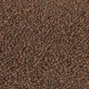 273 chestnut