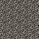 LIANO-graphite
