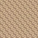 MARCO-linen