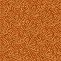 ORIANA-terracotta