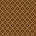PERGOLA-brown