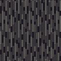 TM2-022-02