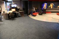 Студия телевидения Central China Television<span>Плитка БАМАРД</span>