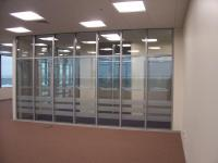 "Офис Nemiroff<span>Ковровое покрытие ""Finett""</span>"