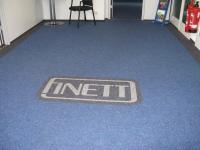 "Офис Finett<span>Ковровое покрытие ""Finett""</span>"