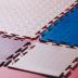 Преимущества модульных ПВХ-покрытий