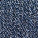 121 hyacinth