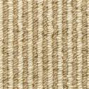 132 parchment