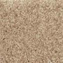 142 taupe