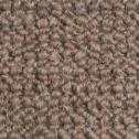 143 taupe