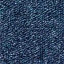 161 cobalt