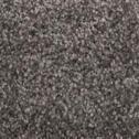 179 graphite
