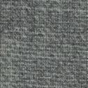 18002-06