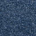 181 blue