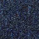 181 sapphire