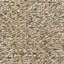 194 dune