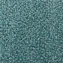 151 turquoise