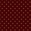ASTERISK-burgundy
