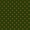 ASTERISK-dark-green