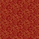 AUTUMN-red