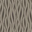 BATAR-graphite