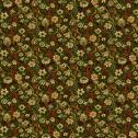 BLOSSOM-dark-green