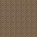 BRANDO-dark-brown