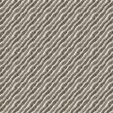 CASSIS-graphite