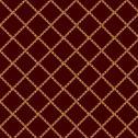 CHAINS-burgundy