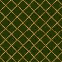 CHAINS-dark-green