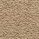 113 sand