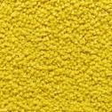 154 lemon