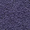 178 lavender