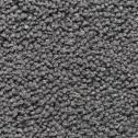 179 steel grey