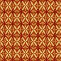 CROWN-terracotta