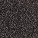 299 obsidian