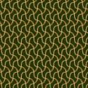 LIANA-dark-green