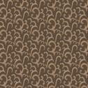 LIANO-dark-brown
