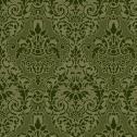 MAGNOLIA-green