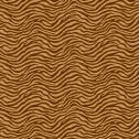 MAURA-brown